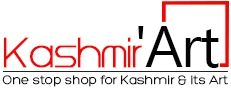 Manufacturer Handicrafts and Best Kashmiri handicrafts Company of India